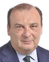 M.E.P Fulvio MARTUSCIELLO