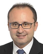 M.E.P Cristian-Silviu BUSOI
