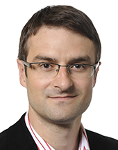 M.E.P Tomasz Piotr PORĘBA